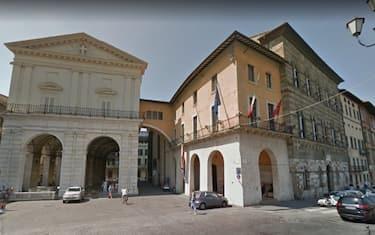 palazzo_gambacorti_pisa