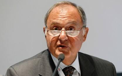 Savona smentisce l'ipotesi dimissioni: nessun passo indietro