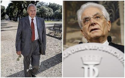 """Savona: """"Subìto grave torto dalla massima istituzione del Paese"""""""
