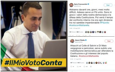 01caos_governo_twitter