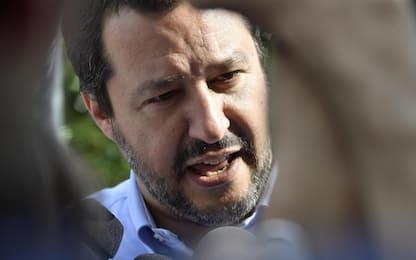 Berlusconi rassicura Salvini: FI vota no alla fiducia a Cottarelli