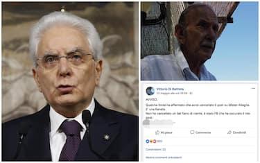 mattarella_di_battista