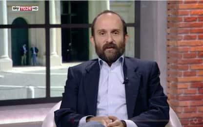 Orfini accusa Di Maio e Salvini. Calenda: Pd crei fronte repubblicano