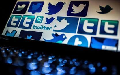 Mattarella e quella rete di account sospetti che lo insulta su Twitter