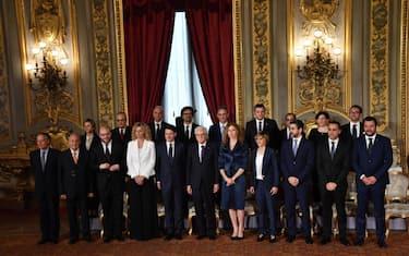 ministri-giuramento-governo-conte-ansa