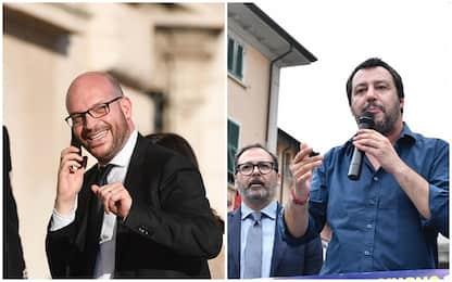 Salvini: stop a clandestini. Fontana: famiglie gay non esistono