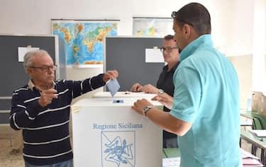 02_elezioni_comunali