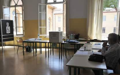 Elezioni Comunali 2018: a Brindisi sarà ballottaggio Cavalera-Rossi