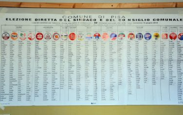 elezioni_comunali_pisa_fotogramma