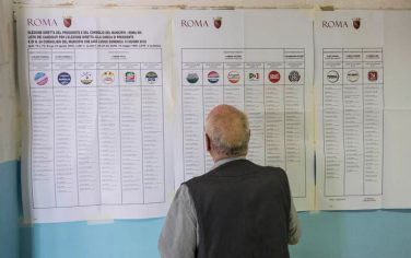 lapresse-municipio-roma-voto