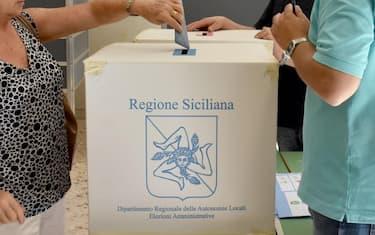 elezioni_comunali_sicilia_ballottaggio_ansa