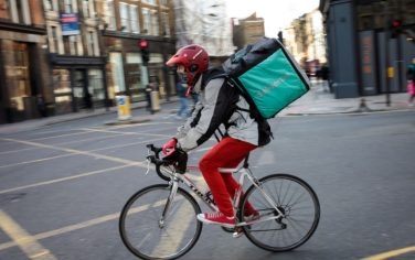 GettyImages-rider-deliveroo
