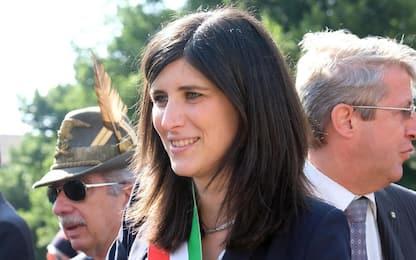 """Torino, la sindaca Appendino: """"Qui tutte le famiglie sono benvenute"""""""