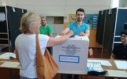 Risultati ballottaggio Ancona: vince il centrosinistra con Mancinelli