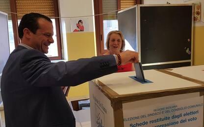 Risultati ballottaggio Sicilia: vincono gli outsider