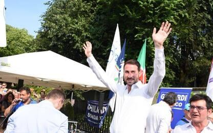 Ballottaggi Lombardia, Sondrio e Cinisello Balsamo al centrodestra