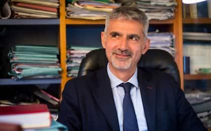 Risultato ballottaggio Ragusa: sconfitta per il M5s