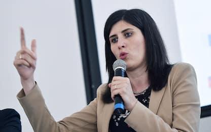 """Torino, Appendino: """"Gilet arancioni? Per la scienza mascherine utili"""""""