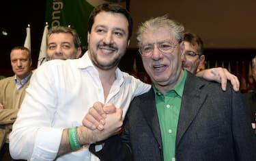 bossi_salvini_ansa2