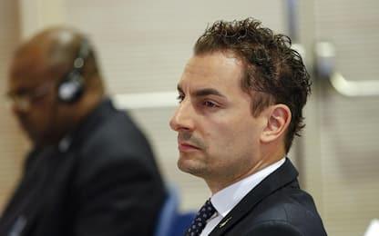 Morrone, sottosegretario Lega: via correnti di sinistra delle toghe