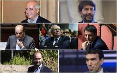 collage_segretari_pd