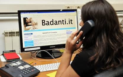Dl dignità, colf escluse da aumento costi dei contratti: le novità