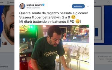 matteo-salvini-maglietta
