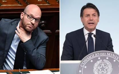 """Razzismo, Fontana: """"Abroghiamo legge Mancino"""". No di Conte e Di Maio"""