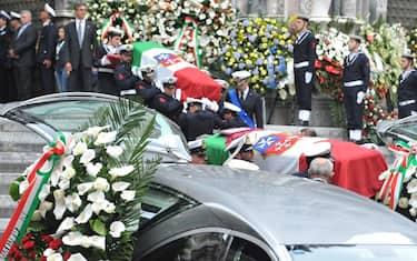 funerali_stato_ansa