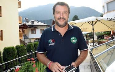 Lapresse_Matteo_Salvini_maglietta_alpini