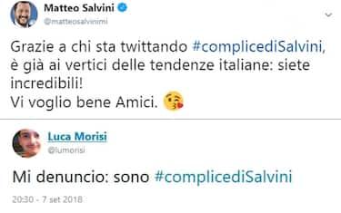 tweet_pro_salvini
