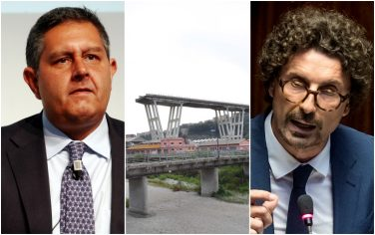 crollo_ponte_genova_toti_toninelli