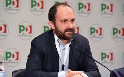 """Il presidente del Pd Orfini: """"Sciogliamo il partito e rifondiamolo"""""""