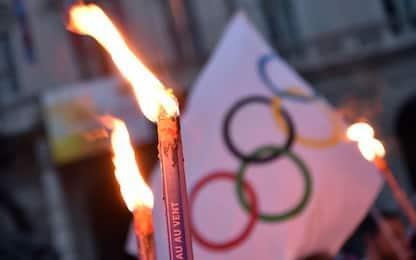 Olimpiadi invernali 2026, Calgary verso il ritiro della candidatura