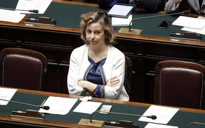 """Test d'ingresso a Medicina, ministra Grillo: """"Stop al numero chiuso"""""""