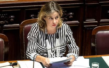 Vaccini, ministro Grillo: sì a obbligo per morbillo, no per esavalente