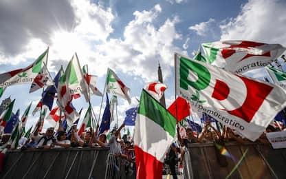 """Primarie Pd, Giuseppe Sala critico: """"Non voto, come in passato"""""""