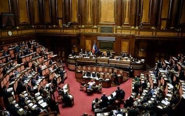senato_lapresse