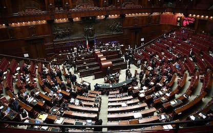 Recovery Fund, verso due commissioni parlamentari monocamerali