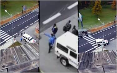 migranti_claviere_gendarmeria