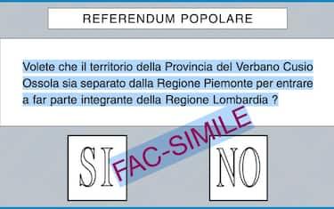 referendum_verbania