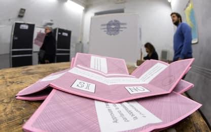 Referendum del 20-21 settembre, tutto quello che c'è da sapere