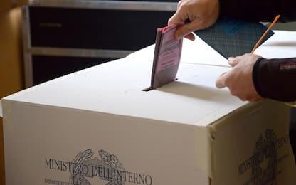 Elezioni Cesena 2019, ballottaggio tra centrodestra e centrosinistra