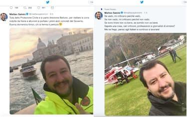 salvini-tweet