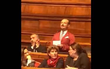 sergio_puglia_senato