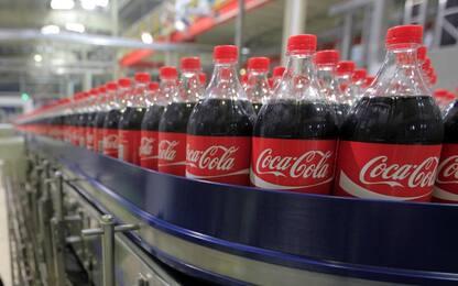 Manovra, tassa su Coca Cola per Irap. Bussetti: vada alla ricerca
