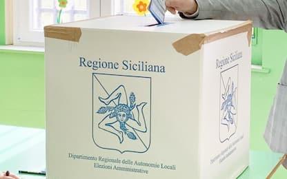 Elezioni Comunali in Sicilia, risultati: i ballottaggi premiano il M5s