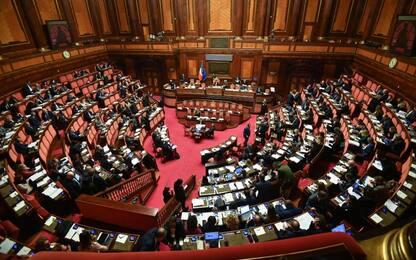 Decreto fiscale, niente rottamazione per Imu e Tasi