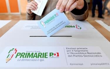primarie-pd-ansa