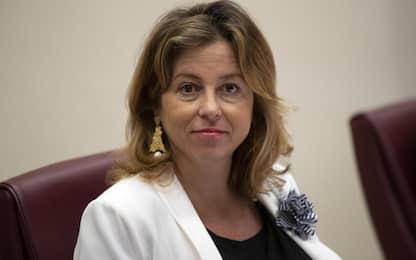 Consiglio superiore di sanità, Grillo revoca i membri non di diritto